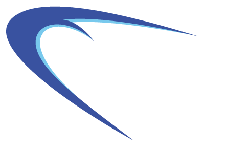 marketing with teeth logo