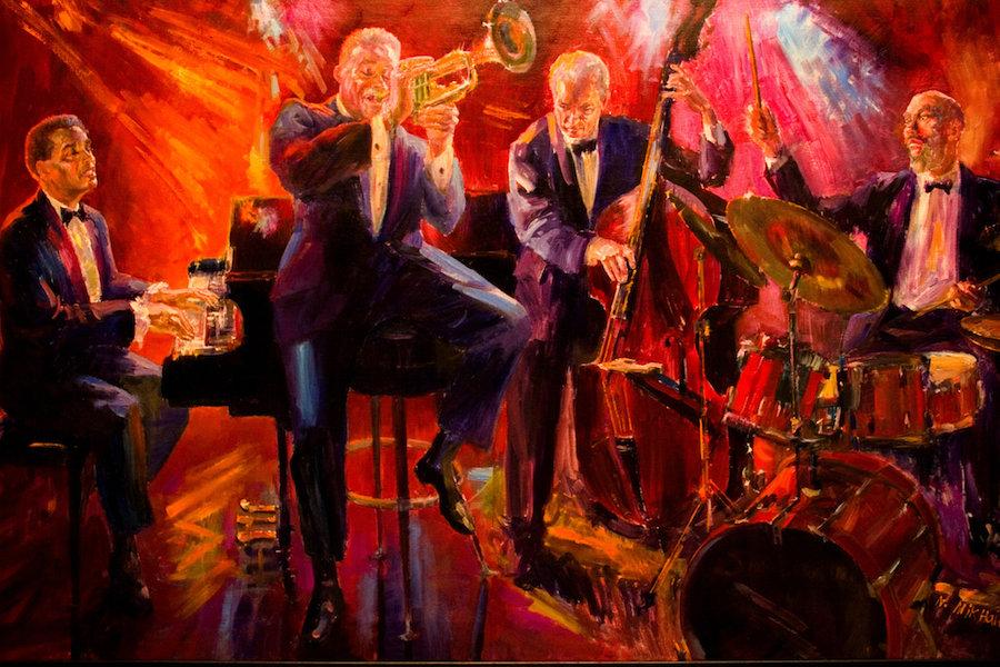 MWT Art Jazz cropped