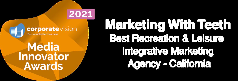 Media-Innovator-Awards-Winners-Logo